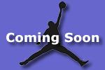 Coming Soon Thumb