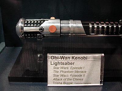 obi-wan lightsaber 5