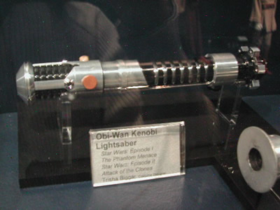 obi-wan lightsaber 6